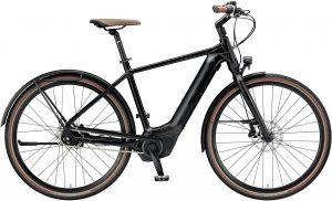 KTM Macina Gran 5 P5 2019 City e-Bike,Urban e-Bike