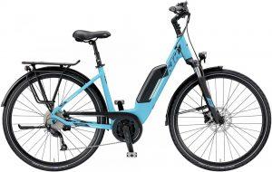 KTM Macina Joy 9 A+5 2019 Trekking e-Bike,Urban e-Bike