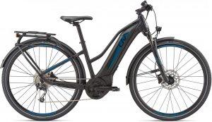 Liv Amiti-E+ 1 2019 Trekking e-Bike