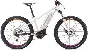 Liv Vall-E+ 3 2019 e-Mountainbike