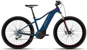 Liv Vall-E+ 3 Power 2019 e-Mountainbike