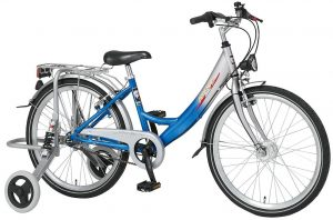 PFAU-Tec Amico 26 2019 Dreirad für Erwachsene