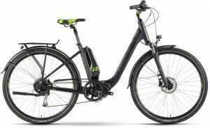 R Raymon E-Citray 2.0 2019 City e-Bike