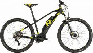 R Raymon E-Nineray 6.0 2019 e-Mountainbike