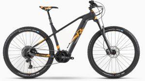 R Raymon E-Nineray 9.0 2019 e-Mountainbike