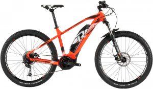 R Raymon E-Sevenray 5.0 2019 e-Mountainbike