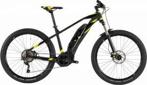 R Raymon E-Sevenray 6.0 2019 e-Mountainbike