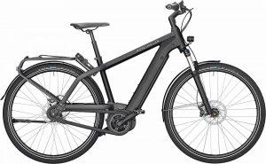 Riese & Müller Charger vario HS 2019 S-Pedelec,Trekking e-Bike
