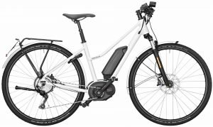 Riese & Müller Roadster Mixte touring HS 2019 S-Pedelec,Urban e-Bike