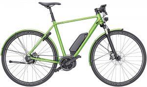 Riese & Müller Roadster urban 2019 Urban e-Bike,City e-Bike