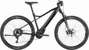 ROTWILD R.T+ Core 2019 Trekking e-Bike