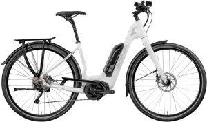 Simplon Chenoa Uni 40 2019 Trekking e-Bike