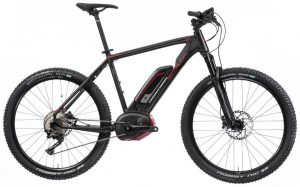 Simplon E-Dilly 275 2019 e-Mountainbike