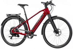 Simplon Silkcarbon Neodrives XT-10 2019 Urban e-Bike,Trekking e-Bike