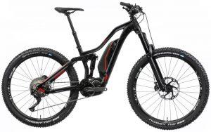 Simplon Steamer Compact Eagle 2019 e-Mountainbike