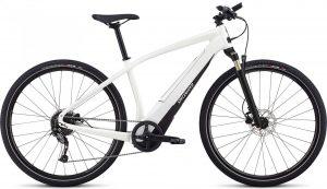 Specialized Men's Turbo Vado 2.0 2019 Trekking e-Bike
