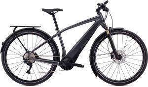 Specialized Men's Turbo Vado 3.0 2019 Trekking e-Bike