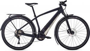 Specialized Men's Turbo Vado 4.0 XT 2019 Trekking e-Bike