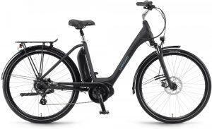 Winora Sima 7 400 2019 City e-Bike,Trekking e-Bike