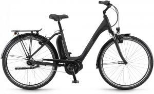 Winora Sima N7 300 2019 City e-Bike,Trekking e-Bike