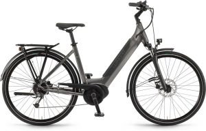 Winora Sinus i9 2019 City e-Bike,Trekking e-Bike