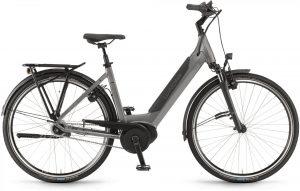 Winora Sinus iN8f 2019 City e-Bike,Trekking e-Bike