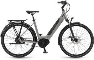 Winora Sinus iR380 2019 City e-Bike,Trekking e-Bike