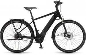 Winora Sinus iR8 Urban 2019 City e-Bike,Trekking e-Bike