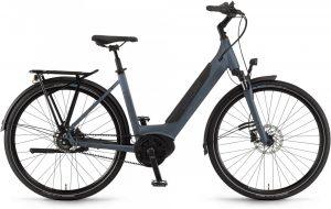 Winora Sinus iR8f 2019 City e-Bike,Trekking e-Bike