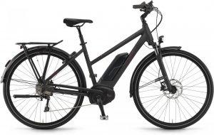 Winora Sinus Tria 10 2019 City e-Bike,Trekking e-Bike