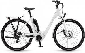 Winora Sinus Tria 7eco 2019 City e-Bike,Trekking e-Bike