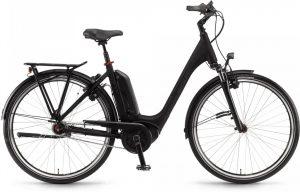Winora Sinus Tria N7f 2019 City e-Bike,Trekking e-Bike
