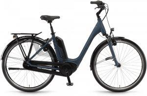 Winora Sinus Tria N7f NL 2019 City e-Bike,Trekking e-Bike
