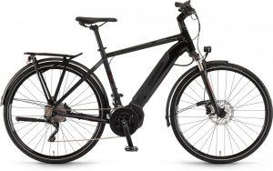 Winora Yucatan i20 2019 Trekking e-Bike