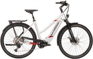 Corratec E-Power Sport 28 CX6 12S 2020 Trekking e-Bike