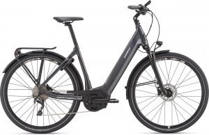 Giant Anytour E+ 1 LDS 2020 Trekking e-Bike