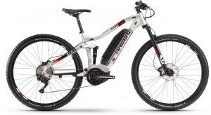 Haibike SDURO FullNine 2.0 2020 e-Mountainbike