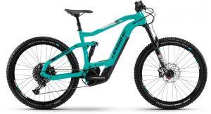 Haibike SDURO FullSeven Life LT 7.0 2020 e-Mountainbike