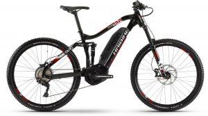 Haibike SDURO FullSeven LT 2.0 2020 e-Mountainbike