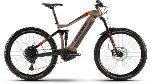 Haibike SDURO FullSeven LT 4.0 2020 e-Mountainbike
