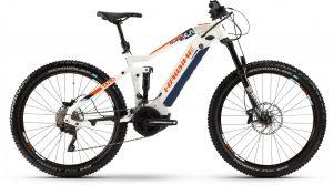 Haibike SDURO FullSeven LT 5.0 2020 e-Mountainbike