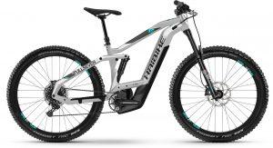 Haibike SDURO FullSeven LT 7.0 2020 e-Mountainbike