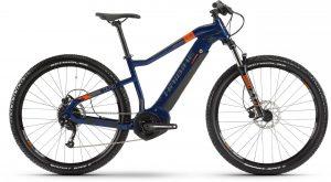 Haibike SDURO HardNine 1.5 2020 e-Mountainbike