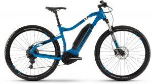 Haibike SDURO HardNine 3.0 2020 e-Mountainbike