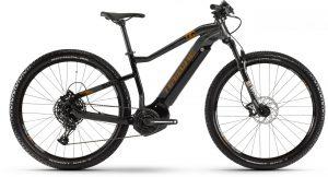 Haibike SDURO HardNine 6.0 2020 e-Mountainbike