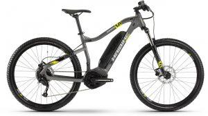 Haibike SDURO HardSeven 1.0 2020 e-Mountainbike