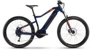 Haibike SDURO HardSeven 1.5 2020 e-Mountainbike