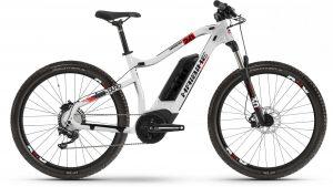 Haibike SDURO HardSeven 2.0 2020 e-Mountainbike