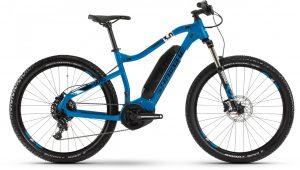 Haibike SDURO HardSeven 3.0 2020 e-Mountainbike