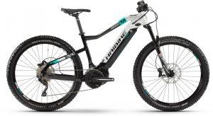 Haibike SDURO HardSeven 7.0 2020 e-Mountainbike